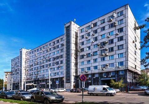 Аренда, Аренда офиса, город Москва, 11471 руб.
