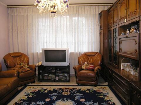 Продаю 2 кв. м. Тропарево, ул. Академика Бакулева, дом 6