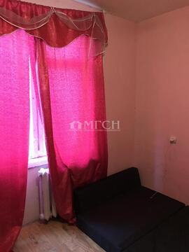 Продажа 2 комнатной квартиры м.Печатники (улица Артюхиной)