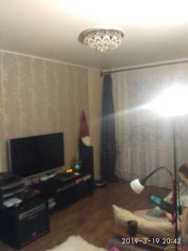 Однокомнатная квартира в центре Подольска