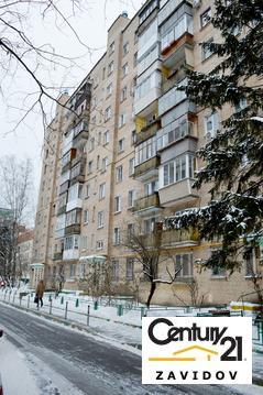 Ленинградка 112к4