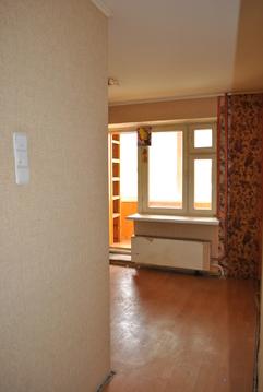 Реутов, 1-но комнатная квартира, Ашхабадская ул. д.23, 4149000 руб.