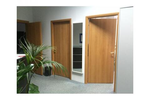 Сдаем Офисное помещение 80м2 Арбат