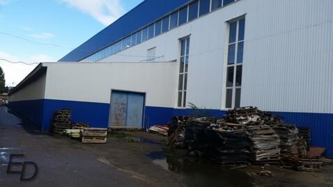 Продается склад, 420000000 руб.