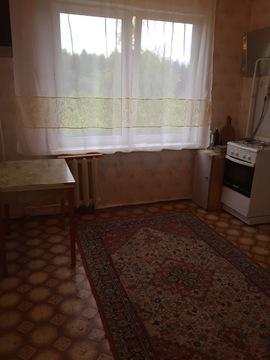 Продажа 2-комнатной квартиры.