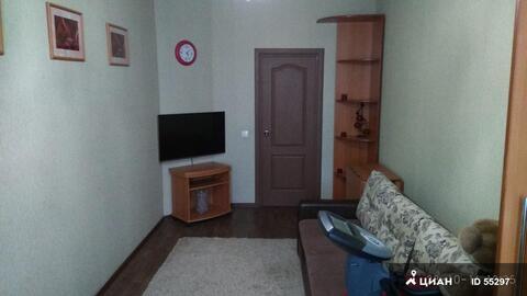 """1-комнатная квартира, 42 кв.м., в ЖК """"мкр. Ольгино"""" д. 38"""