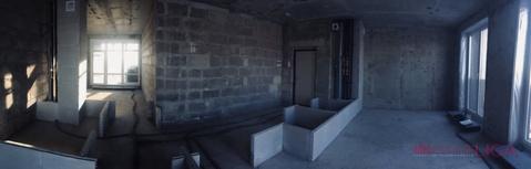 """2-комнатная квартира, 70 кв.м., в ЖК """"ЗИЛАРТ"""""""