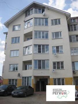 Продается 2х-этажная квартира