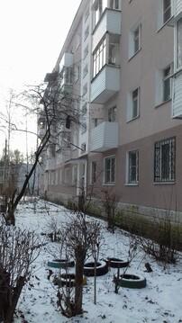 2-комнатная квартира Клин, ул.Карла Маркса, д.74