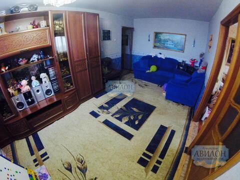 Продам 4 комнатную квартиру на ул Литейная д 4