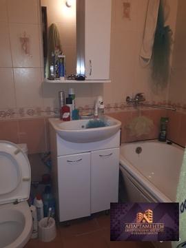 Продам 2-к квартиру в центре Серпухова, ул. Советская, д. 81б, 2,4 млн