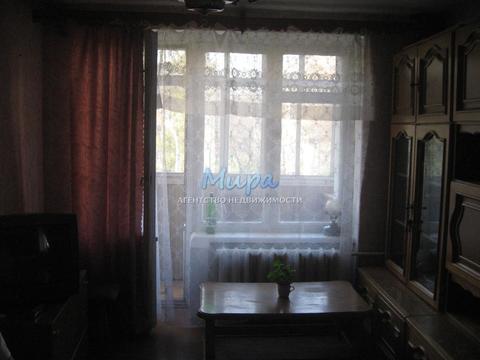 Люберцы, 1-но комнатная квартира, Октябрьский пр-кт. д.124, 23000 руб.