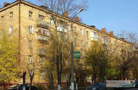 Продается квартира, Электросталь, 72м2