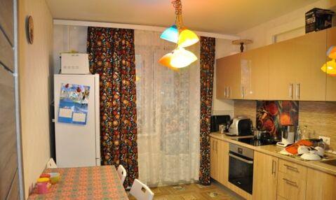 Электросталь, 2-х комнатная квартира, 60-летия Победы б-р. д.д. 8А, 5050000 руб.
