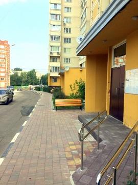 Продаю 1 квартиру в Подольске в Мкр