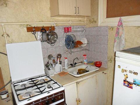 Чехов 2-х комнатная квартира Чехова