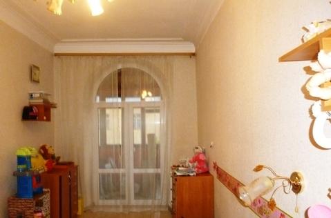 Ногинск, 3-х комнатная квартира, Жуковский туп. д.6, 3120000 руб.
