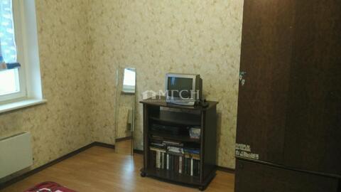 Аренда 1 комнаты в 2 комнатной квартире м.Алтуфьево (Дмитровское ., 15000 руб.