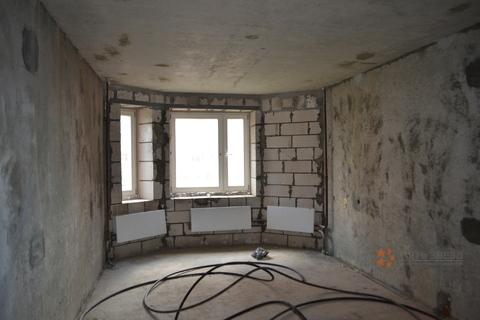 Продаю 3-комнатную квартиру. в г. Чехов, ул. Земская, д. 18.