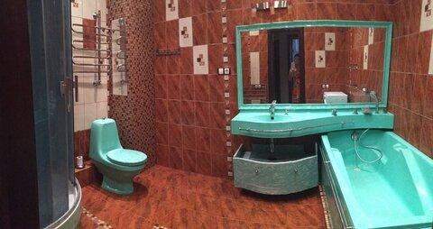 Жуковский, 3-х комнатная квартира, ул. Строительная д.14 к3, 10490000 руб.
