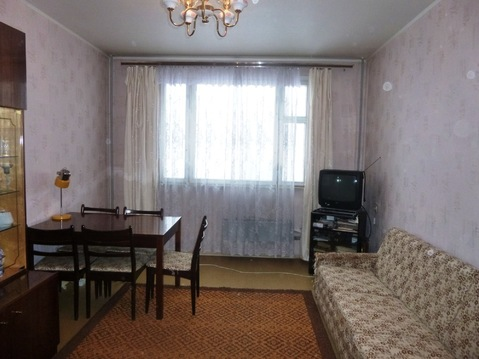 Продажа квартиры Мусы Джалиля