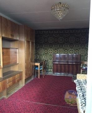 Продам уютную 2-ух комнатную квартиру