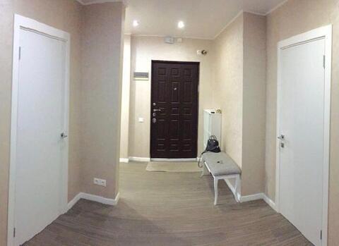 Подольск, 2-х комнатная квартира, ул. Садовая д.5 к1, 6099000 руб.