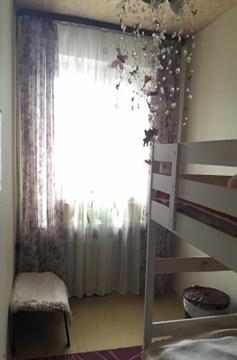 2 к квартира Королев улица Пионерская