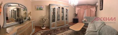 Сдается 2-комнатная квартира в Ясенево