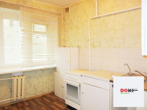 Двухкомнатная квартира на ул.Горького