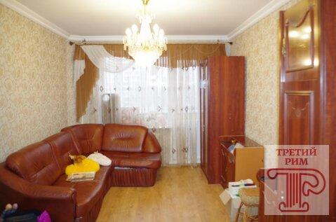 Купить квартиру в Воскресенске! 3к.кв ул.Западная, о/пл 60 кв.м.
