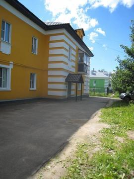 Продажа комнаты, Первомайский, Истринский район, 13
