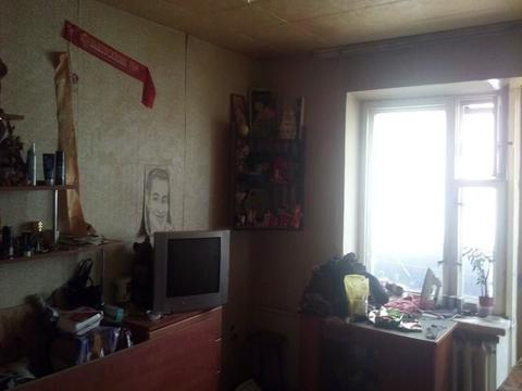 Красноармейск, 1-но комнатная квартира, ул. Морозова д.17, 1570000 руб.
