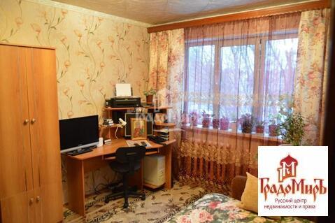 Продаю квартиру в п. Новосиньково
