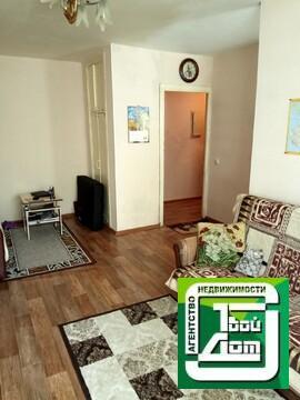 Железнодорожный, 1-но комнатная квартира, Саввинское ш. д.21, 3150000 руб.