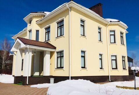 Продажа дома, Фоминское, Первомайское с. п, Озерная