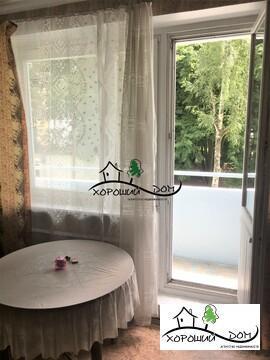 Продается 1-комн. квартира в г. Зеленограде корп. 107 Г