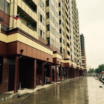 Продам торговое помещение в Люберцах Московская область