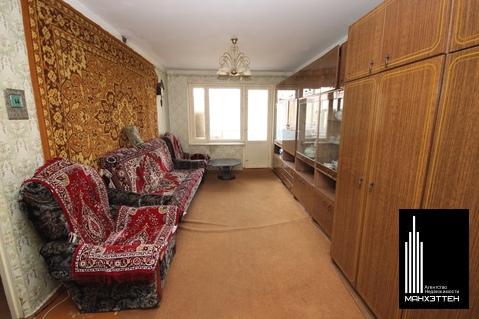 Продается 2-х комнатная квартира в Южном