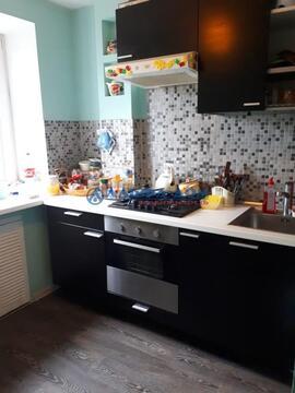 Сдам квартиру в г.Подольск, Аннино, Ленинградская