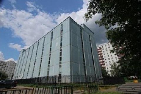 Офис по адресу ул.Белореченская, д.3