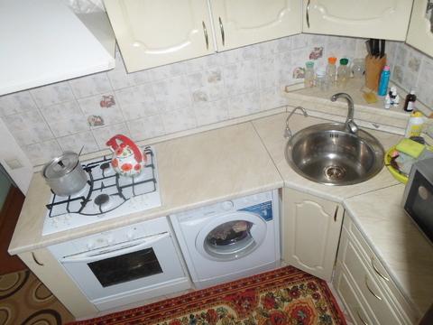 Продам квартиру в Лобне