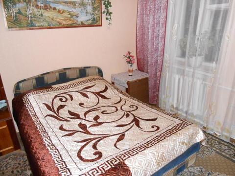 Сдам Комнату в частном доме, город Раменское, село Новое маг.Апельсин