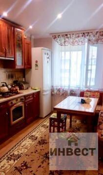 Продается 3х комнатная квартира г.Наро-Фоминск ул.Шибанкова 86