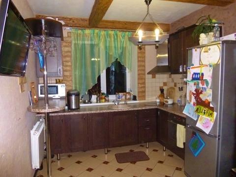 1-ая квартира в Дмитрове ул.Спасская д.4