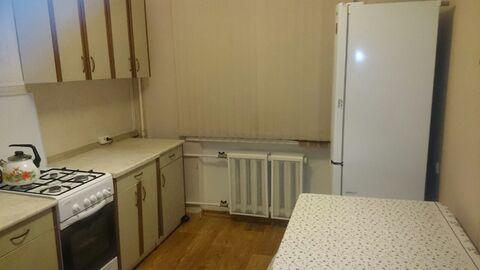 Продается 2-комнатная квартира г.Жуковский, ул. Чкалова, д. 13