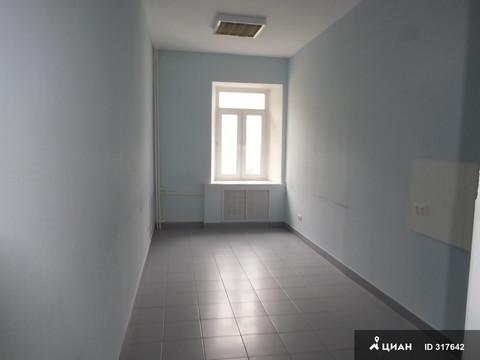 20 кв.м. под маникюрный кабинет, медицинский кабинет, офис м.Лубянка