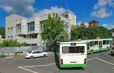 Аренда Офис 164 кв.м.