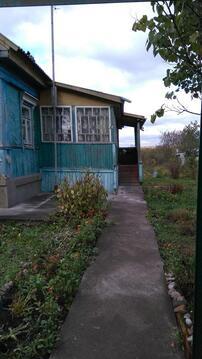 Продажа дома, Давыдовское, Истринский район, 18
