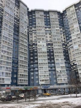 М Академика Янгеля ЖК Комфорт-Класса 1 мин пешком от метро